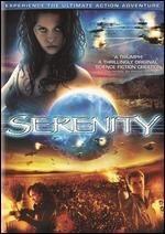 Serenity [Blu-Ray] [2005] [Us Import] [2008] [Region a] [Ntsc]