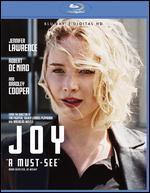 Joy [Blu-Ray]