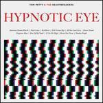 Hypnotic Eye [2 LP 180g Vinyl]