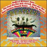 Magical Mystery Tour [Mono Vinyl]