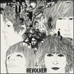 Revolver [Mono Vinyl]