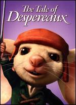 The Tale of Despereaux (Special Edition)
