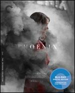 Phoenix (the Criterion Collection) [Blu-Ray]