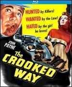 Crooked Way