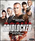 Gridlocked [Blu-Ray]