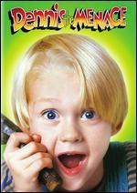 Dennis the Menace 10th Anniversary (Bigface) (Dvd)