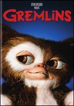Gremlins Special Edition