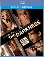 The Darkness [Includes Digital Copy] [Blu-ray]
