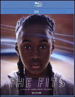 The Fits [Blu-Ray]