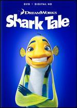 Shark Tale (Ws Dub Sub Ac3 Dol) [Dvd] [2004] [Region 1] [Us Import] [Ntsc]