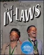 The in-Laws (the Criterion Collection) [Blu-Ray]
