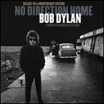 No Direction Home: Bob Dylan 10th Anniversary Edt