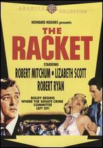 Racket, the (1951)