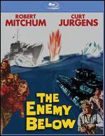 Enemy Below (1957)