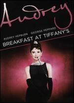 Breakfast at Tiffany's-Anniversary Edition