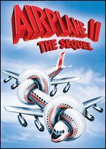 Airplane II: the Sequel [Vhs]