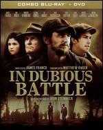 In Dubious Battle [Blu-Ray]