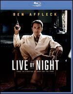 Live By Night (Blu-Ray)(Bd)