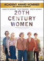 20th Century Women: Music From Motion Picture [Vinyl]