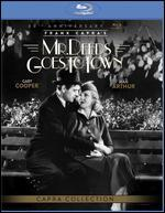 Mr Deeds Goes to Town (80th Anniversary Edition)