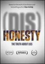Honesty-the Truth About Lies