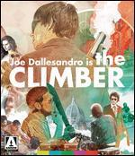 The Climber (2-Disc Special Edition) [Blu-Ray + Dvd]