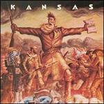 Kansas [Expanded]