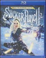 Sucker Punch (Blu-Ray)