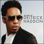 The Best of Deitrick Haddon