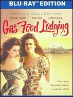 Gas, Food, Lodging (1992) [Blu-Ray]
