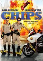 Chips (Dvd)