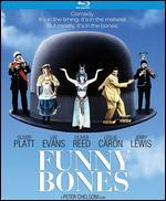 Funny Bones (1995)