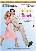 Failure to Launch [Dvd]