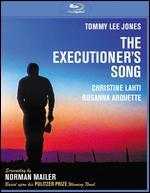 The Executioner's Song [Blu-Ray] (2-Disc Special Edition)
