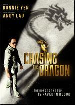 Chasing the Dragon [Dvd]