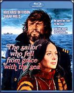 The Sailor Who Fell From Grace With the Sea [Blu-Ray]