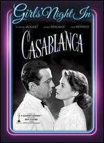 Casablanca [Blu-Ray] [1942] [Region Free]