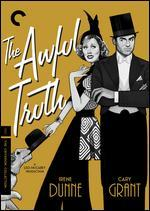 The Awful Truth (the Criterion Collection)