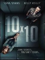 10x10 [Bluray] [Blu-Ray] (Bilingual)