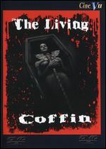 Living Coffin