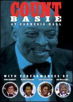 Count Basie-at Carnegie Hall