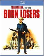 The Born Losers [Blu-Ray]