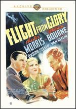 Flight From Glory (1937)
