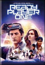 Ready Player One: Special Edition