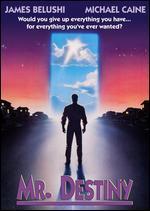 Mr. Destiny (Special Edition)