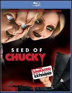 Seed of Chucky-Unrated and Fully Exten