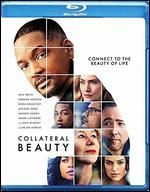 Collateral Beauty (2016) (Bd) [Blu-Ray]