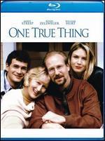 One True Thing [Blu-Ray]