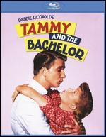 Tammy and the Bachelor [Blu-Ray]