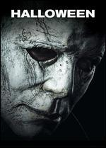 Halloween (2018) (4k Ultra Hd/Blu-Ray/Di